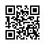 f0238002_2316253.jpg