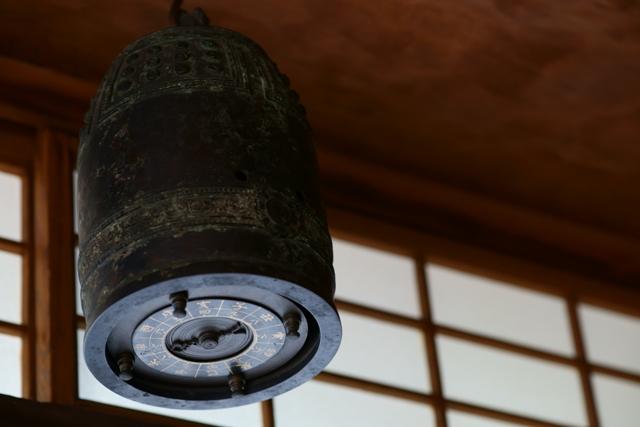 旧西尾家住宅の夏萩 (前)_e0177413_15284449.jpg