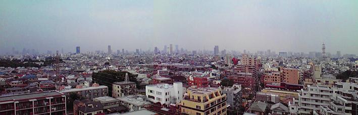 東京にもあったんや_a0136846_1533499.jpg