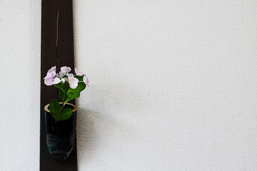 陶芸家 [千寿窯] 吉野香岳さん個展 ~ヴィトレの丘(石川県)~_b0157849_1220114.jpg