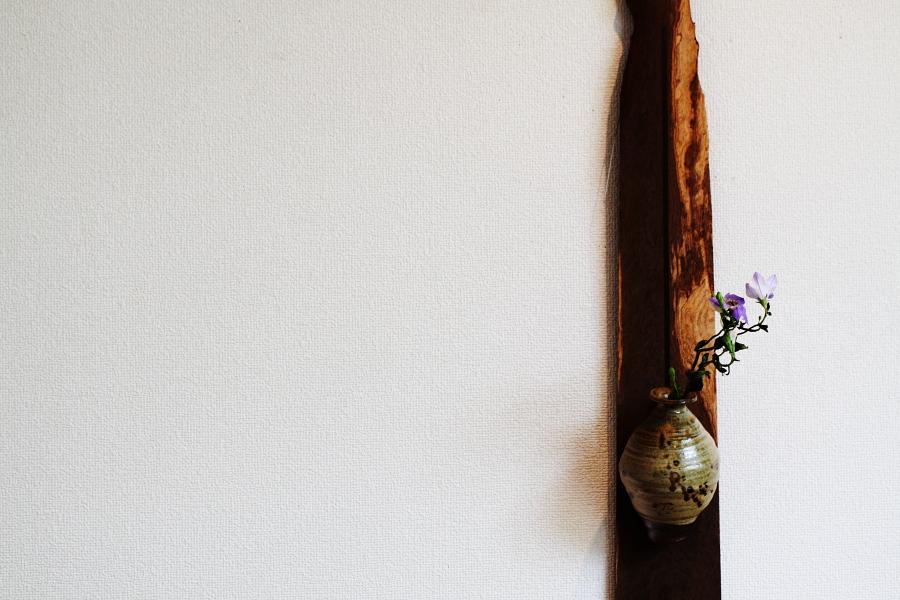 陶芸家 [千寿窯] 吉野香岳さん個展 ~ヴィトレの丘(石川県)~_b0157849_12243173.jpg