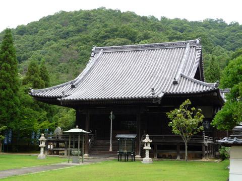 【7月5日(月)】一等寺…。_c0221349_1948213.jpg