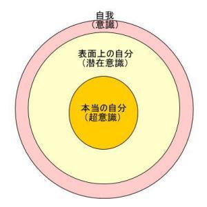 b0002156_0214439.jpg