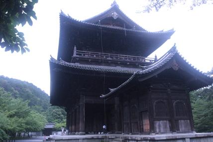 京都 南禅寺付近_a0157159_21472145.jpg