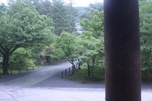 京都 南禅寺付近_a0157159_21502041.jpg