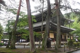 京都 南禅寺付近_a0157159_21533919.jpg