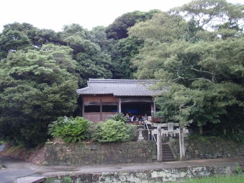 福田祇園祭_a0077071_1732282.jpg