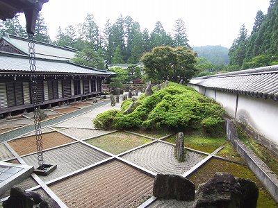 高野山2_e0042581_117241.jpg