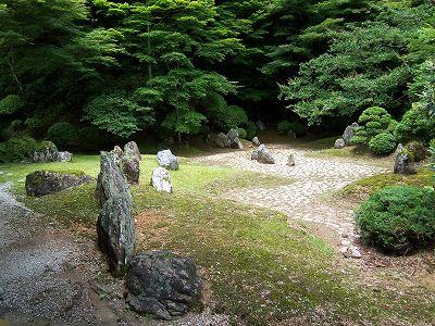 高野山2_e0042581_1173548.jpg