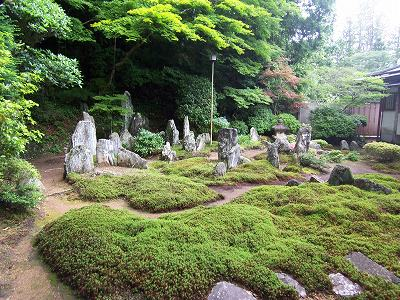 高野山2_e0042581_118212.jpg