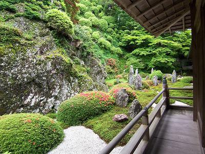 高野山2_e0042581_1183157.jpg