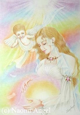 Mother Mary - マザー・メアリー -_f0186787_1428246.jpg