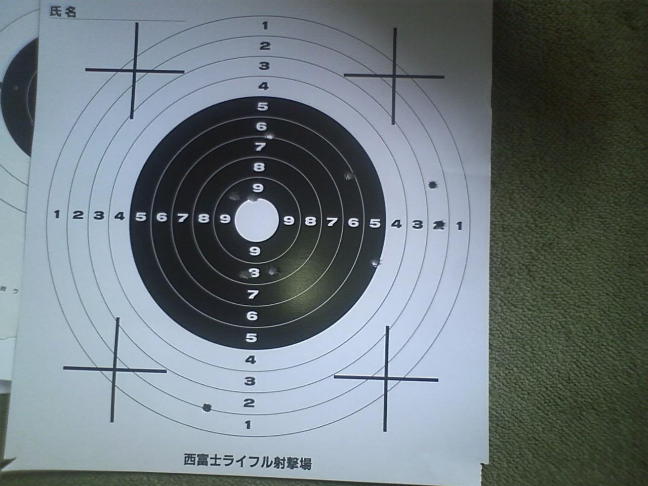 銃身よりヤバイ!?_e0056797_910764.jpg