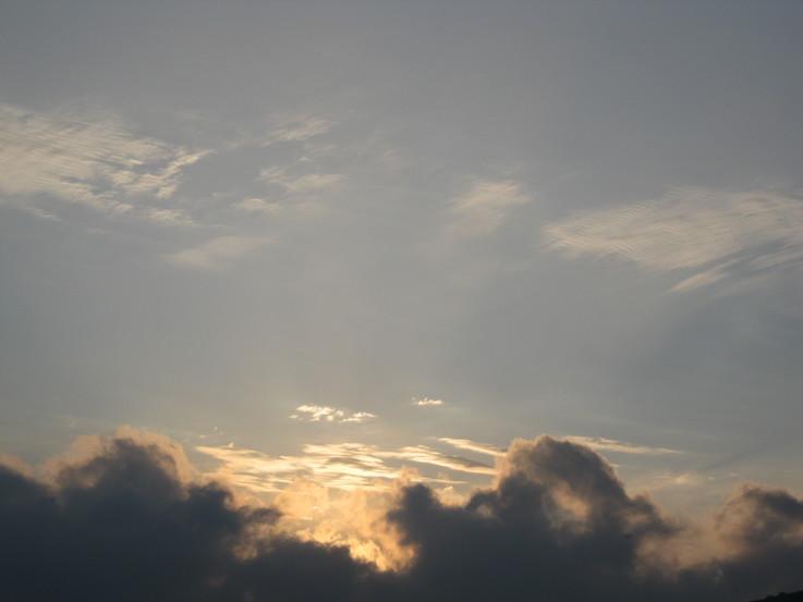 風を~浴びたくて~~_a0125419_2012355.jpg