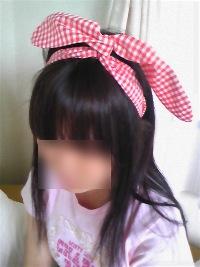 b0082125_16343293.jpg