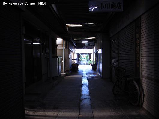 d0052327_19213626.jpg