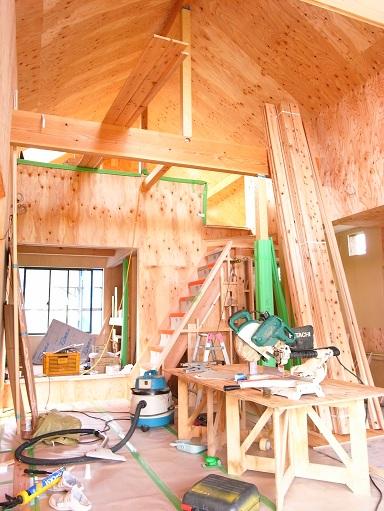 OTさんの家 2010/7/5_a0039934_1836746.jpg