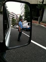 f0062135_20114828.jpg