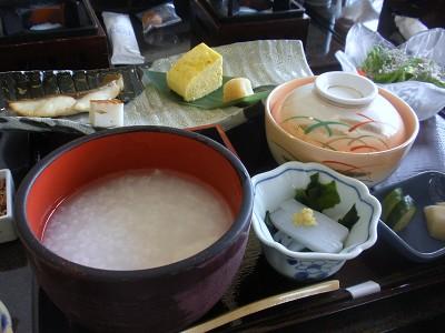 ラッキー続き・・・・料理研究会、蒸し料理の巻♪_a0089450_136757.jpg