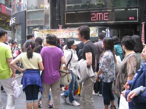 おひとりさまの癒しソウル☆ その9 「Cafe Loft & ジャンクフード」♪_f0054260_749581.jpg