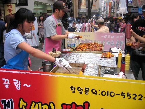 おひとりさまの癒しソウル☆ その9 「Cafe Loft & ジャンクフード」♪_f0054260_7515337.jpg