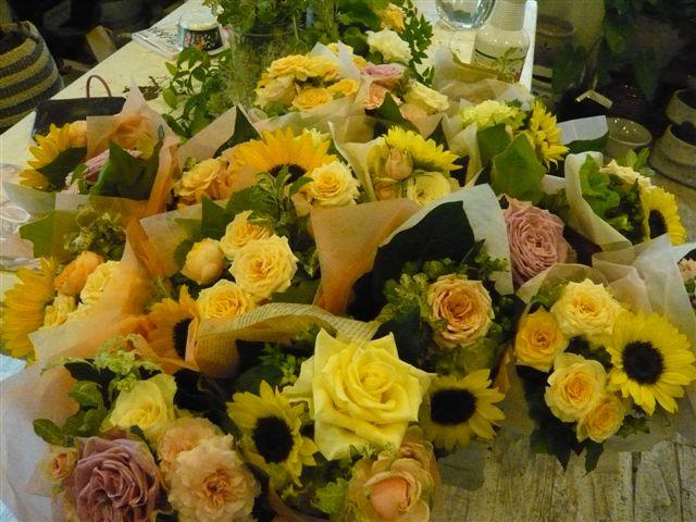 たまには、花屋さんらしく、花の画像を・・・・_b0137969_1726450.jpg