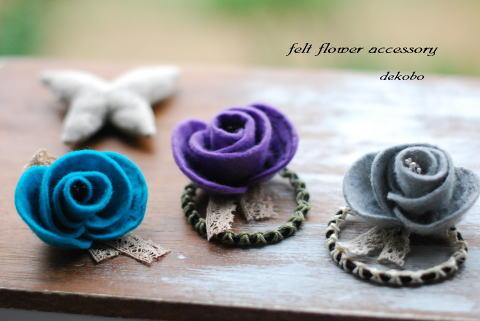 お花屋さんのworkshop_d0091671_22245962.jpg