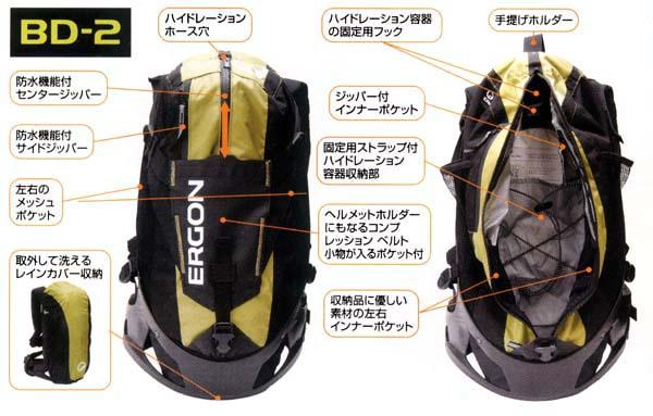 ERGON/BD-2特価セール!_b0189682_1612249.jpg
