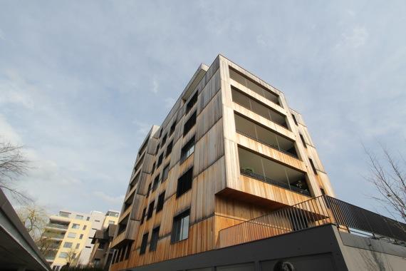 木造6階建てミネルギーハウス:チューリッヒ近郊_e0054299_10323088.jpg