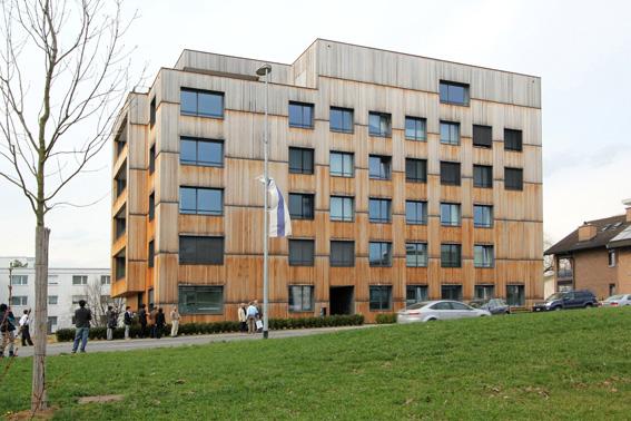 木造6階建てミネルギーハウス:チューリッヒ近郊_e0054299_103291.jpg