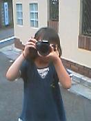 c0174136_1564572.jpg