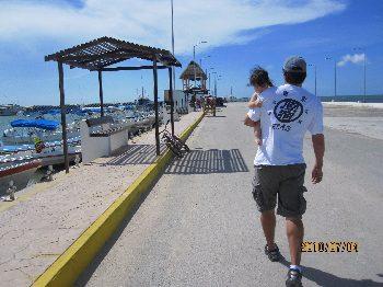 Isla HOLBOX._b0151743_4173821.jpg