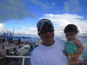 Isla HOLBOX._b0151743_529445.jpg