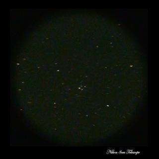 夏の宝石箱(その12-M26散開星団)_b0167343_131963.jpg