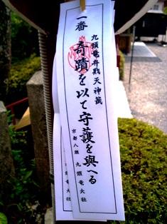 星に願いを_c0156749_871217.jpg