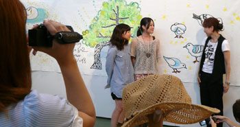 「shibukawa」展、好評開催中!_a0017350_1313928.jpg