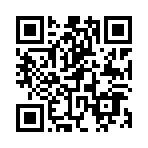 b0174553_2354341.jpg