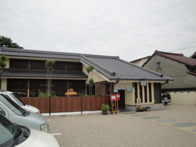 豆腐かふぇ_c0155364_22505825.jpg