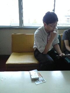 FM長岡ラジオ番組収録_c0204368_14283299.jpg
