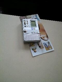 FM長岡ラジオ番組収録_c0204368_14293738.jpg