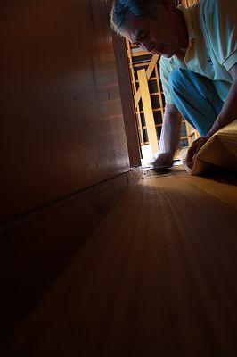 桐床'桐暖'施工完了_b0137969_19594539.jpg