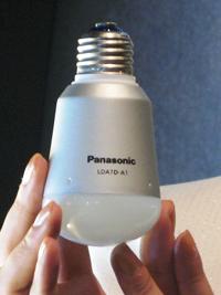 LED電球_c0128774_143158.jpg