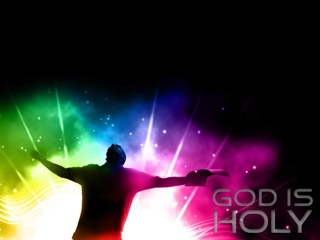 7月7日詩篇146-150篇『創造主をほめたたえる』_d0155777_8493310.jpg