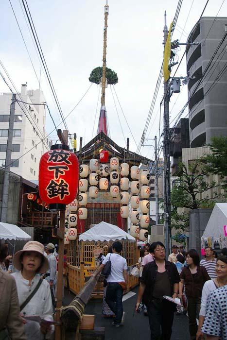 祇園祭の頃_f0130879_23133739.jpg