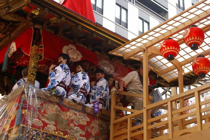 祇園祭の頃_f0130879_231351100.jpg