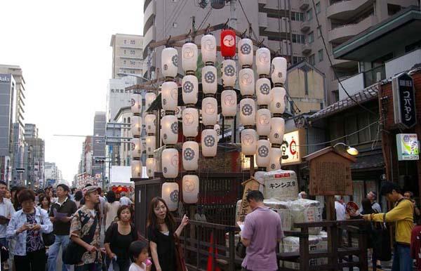 祇園祭の頃_f0130879_231419.jpg