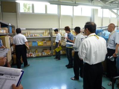 第40下期生産革新活動成果報告会_c0193896_13511711.jpg