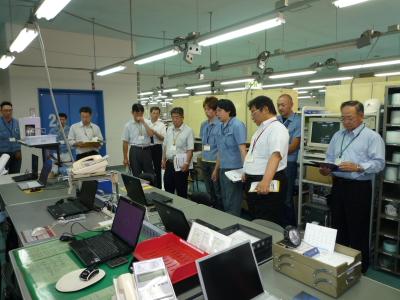 第40下期生産革新活動成果報告会_c0193896_1351193.jpg