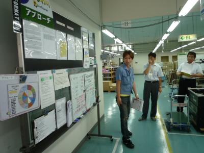 第40下期生産革新活動成果報告会_c0193896_13513210.jpg
