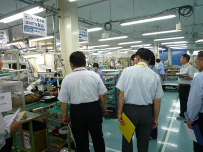 第40下期生産革新活動成果報告会_c0193896_13514576.jpg